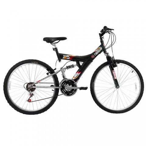 https://loja.ctmd.eng.br/8926-thickbox/bicicleta-aro-26-preta-18-marchas-dupla-suspensao.jpg