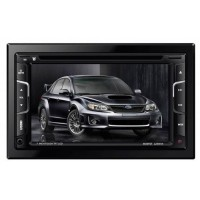 DVD AUTOMOTIVO NAPOLI 2DIN GPS TV TELA 7 TOUCH