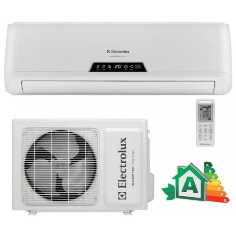 https://loja.ctmd.eng.br/912-thickbox/ar-condicionado-split-12000-btus-220v-frio-electrolux.jpg