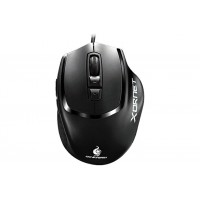 MOUSE GAMER PROFESSIONAL 2000dpi