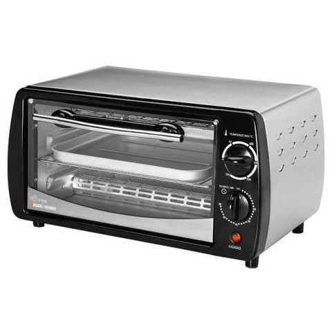 https://loja.ctmd.eng.br/932-thickbox/forno-eletrico-blackdecker-assa-tosta-e-grelha.jpg
