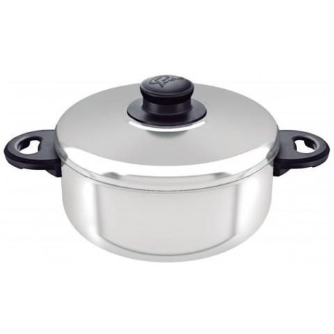 https://loja.ctmd.eng.br/9490-thickbox/cacarola-em-aluminio-polido-convencional.jpg