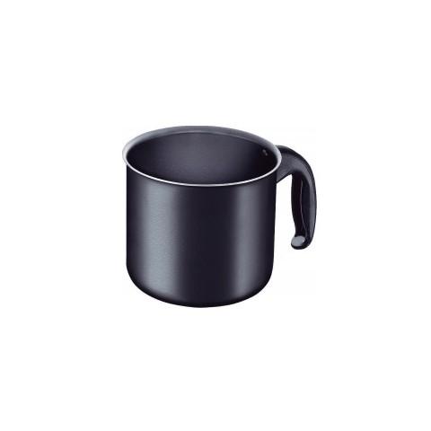 https://loja.ctmd.eng.br/9528-thickbox/fervedor-leiteira-teflon-n-12-panelux.jpg