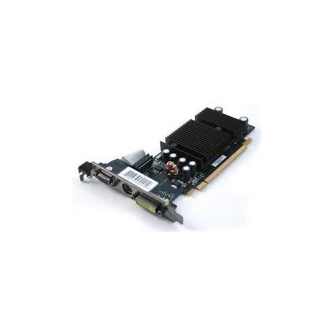 https://loja.ctmd.eng.br/9577-thickbox/placa-video-agp-512mb-geforce-128-bits-evga.jpg