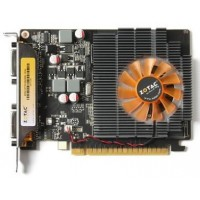 PLACA VIDEO PCIEX GEFORCE 2 GB GT730 DDR3 128BIT ZOTAC