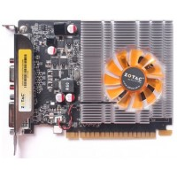 PLACA VIDEO PCIEX GEFORCE 2 GB GT740 DDR3 128BITS ZOTAC