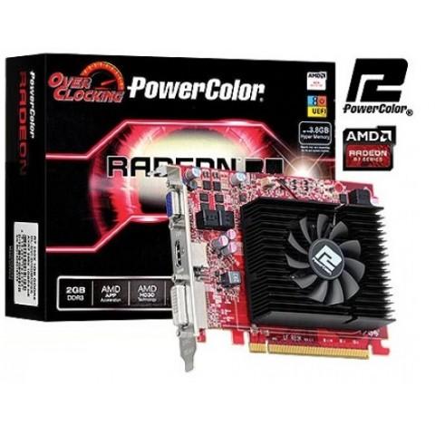 https://loja.ctmd.eng.br/9650-thickbox/placa-video-pciex-ati-2-gb-ddr3-128bits.jpg