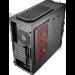 GABINETE GAMER ATX 3 BAIAS c/ USB 3.0 - AEROCOOL