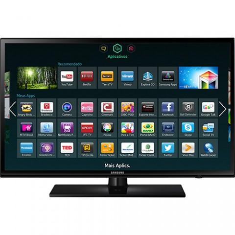 https://loja.ctmd.eng.br/9823-thickbox/smart-tv-55-led-samsung-full-hd-hdmi-wifi-usb-conversor-digital-.jpg