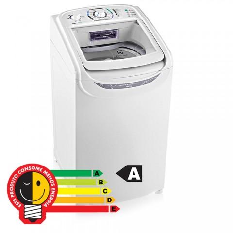 https://loja.ctmd.eng.br/9966-thickbox/lavadora-de-roupas-eletrolux-8kg.jpg