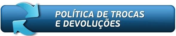 POLÍTICA DE TROCAS E DEVOLUÇÕES DO CTMD ESHOP