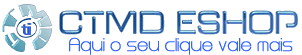 CTMD Distribuidora