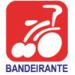 BANDEIRANTE...